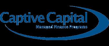 Captive Capital
